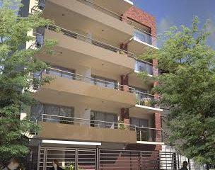 Buxareo 1316 – Pocitos – Montevideo.
